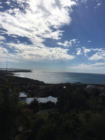 Swansea, Australia: photo0.jpg