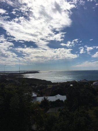 Swansea, Australia: photo1.jpg
