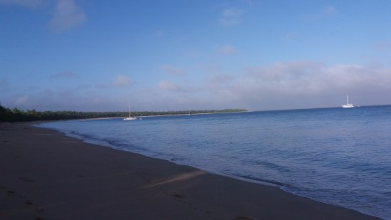 Foto de Uoleva Island
