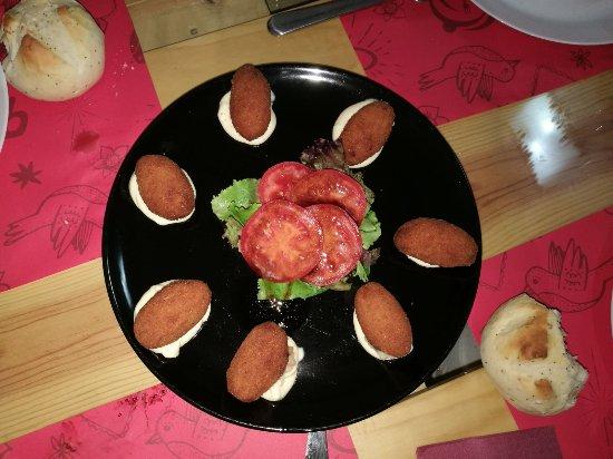 Img 20170902 wa0032 picture of cocina 33 - Cocina 33 cordoba ...