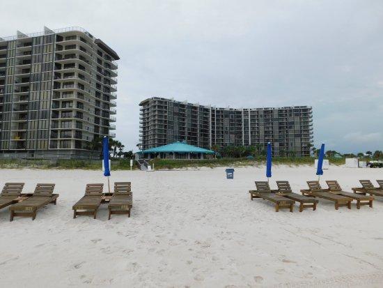 Edgewater Resort Panama City Beach Rooms