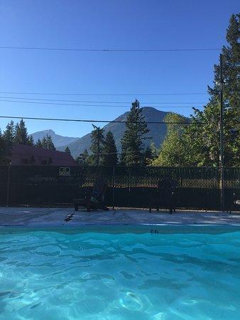 Holiday Motel & RV Resort: photo0.jpg