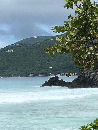 Long Bay : photo0.jpg