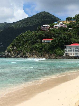 Long Bay : photo1.jpg