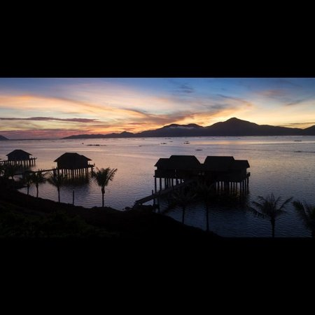 Vedana Lagoon Resort & Spa: Summer Image-Exterior View