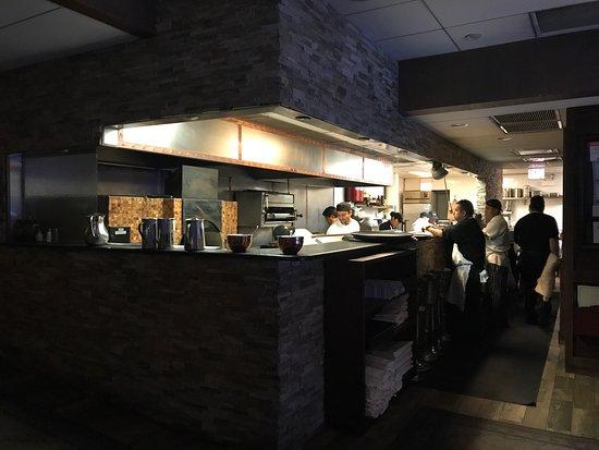 Hotels Near Volare Restaurant Chicago