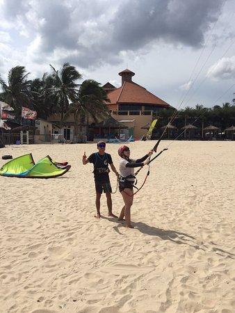 C2Sky Kitesurfing Vietnam: IMG-20170830-WA0003_large.jpg