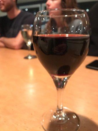 The Pilot House Restaurant & Lounge: photo0.jpg
