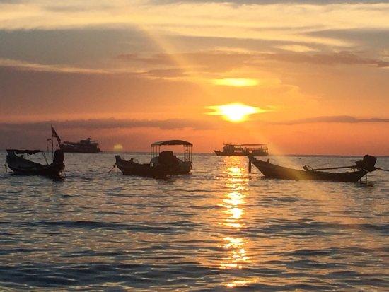 Wind Beach Resort: photo4.jpg