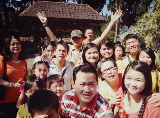 West Java, Indonesia: IMG_20160706_101458_1504405618641_large.jpg
