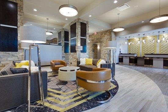 drury plaza hotel cape girardeau conference center. Black Bedroom Furniture Sets. Home Design Ideas