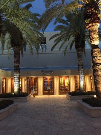 Cheeca Lodge & Spa : photo1.jpg