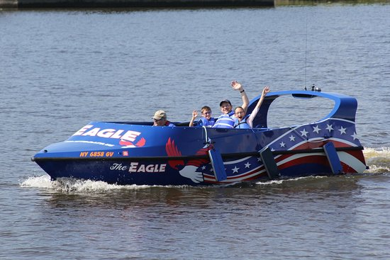 HRJetBoats.US