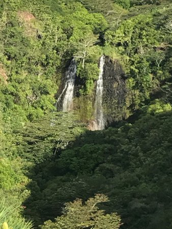 Hawaii Movie Tours: Must take this tour!