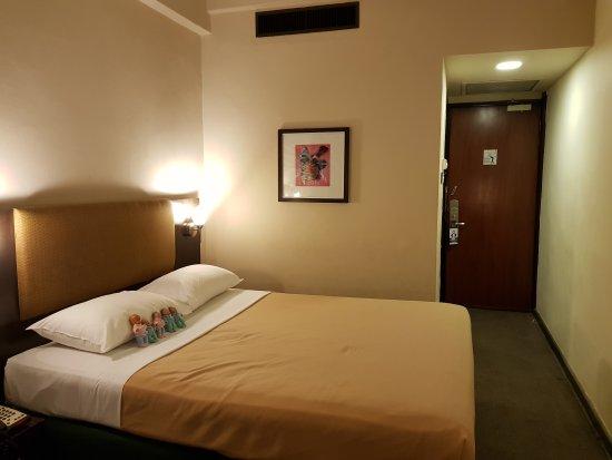 Strand Hotel: 20170824_180027_large.jpg