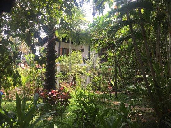 SiZen Retreat & Spa: photo0.jpg