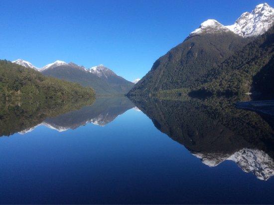 Doubtful Sound : photo0.jpg