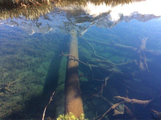 Doubtful Sound : photo2.jpg