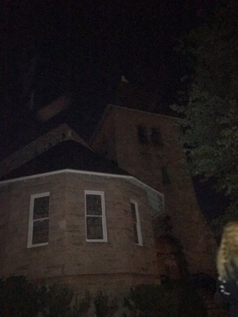 ‪Decatur Ghost Tour‬