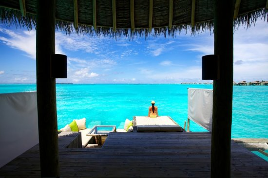 The 10 Best Maldives Honeymoon Resorts Oct 2017 With Prices Tripadvisor