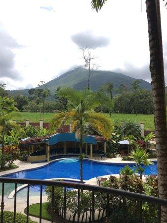 Hotel Magic Mountain: photo0.jpg
