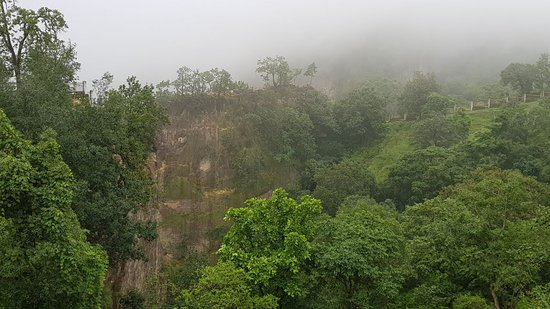 Tamia, الهند: IMG-20170826-WA0066_large.jpg
