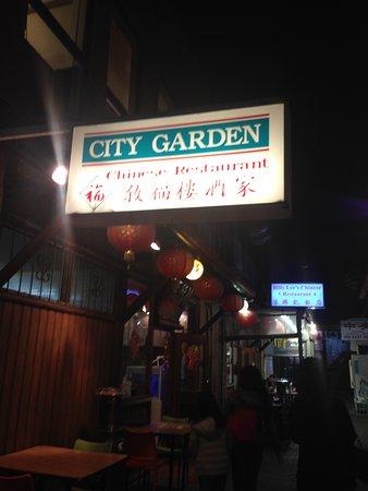 City garden chinese restaurant perth 66 roe st perth cbd restaurant reviews phone number for Best restaurants in garden city