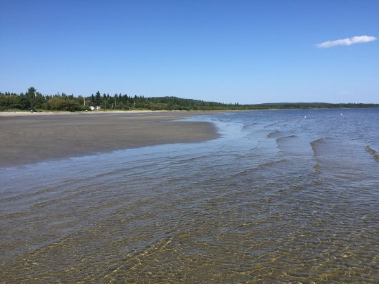 North West River Beach All You Need To Know Before You