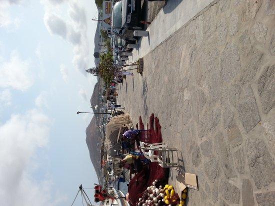 Livadia, Greece: 20170830_104321_large.jpg