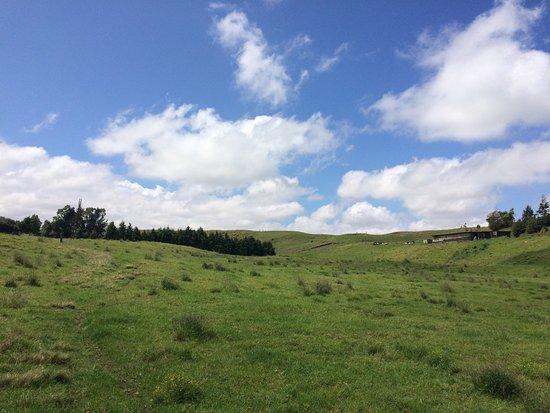 Dahana Ranch : photo1.jpg