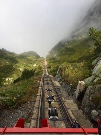 Иннерткирхен, Швейцария: photo1.jpg