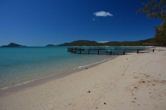 Dingo Beach, Australia: photo0.jpg
