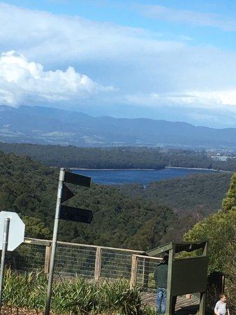 Kalorama, Австралия: photo0.jpg