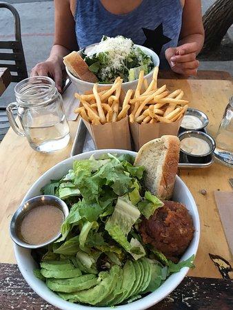 Photo of Blue Barn Gourmet in San Francisco, CA, US