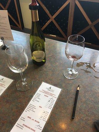 Belhurst Castle Winery: photo0.jpg
