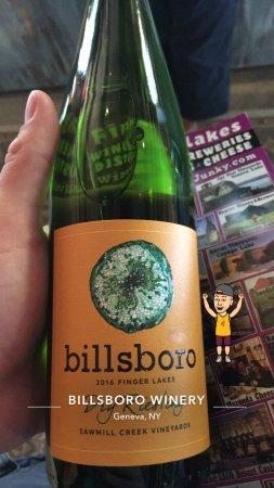 billsboro winery: photo6.jpg