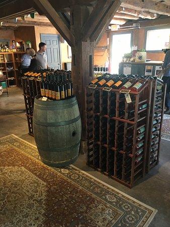 billsboro winery: photo7.jpg