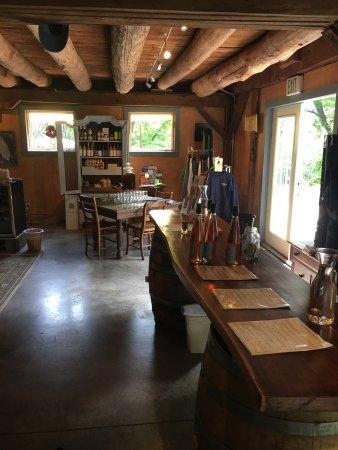 billsboro winery: photo8.jpg