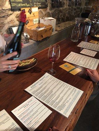 billsboro winery: photo9.jpg