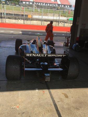 Brands Hatch: photo0.jpg