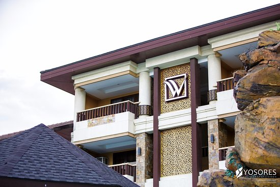 Westown Lagoon Mandaue Room Rates
