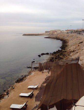 BAB AL BAHAR & SPA : photo0.jpg