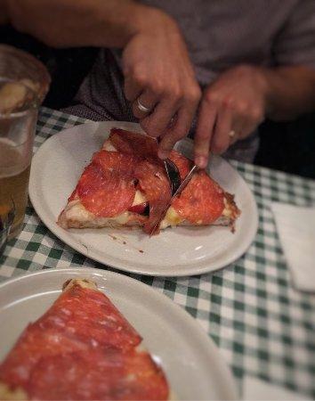 Little Italy: photo0.jpg