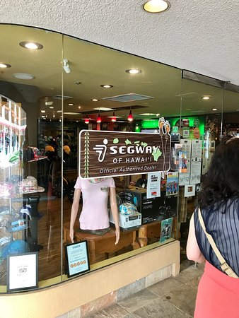 Segway of Hawaii- Kailua: photo0.jpg