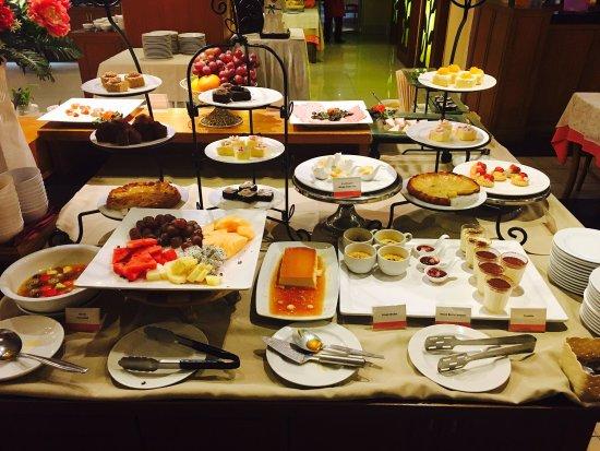 Cherry's Restaurant : photo0.jpg