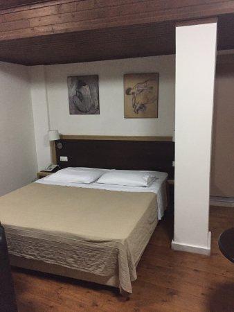 Iraklion Hotel: photo0.jpg