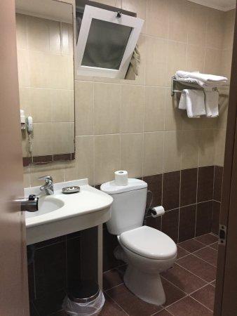 Iraklion Hotel: photo1.jpg