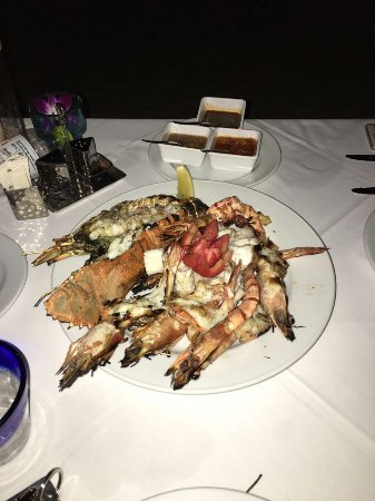 The Patio Restaurant: IMG-20170903-WA0015_large.jpg