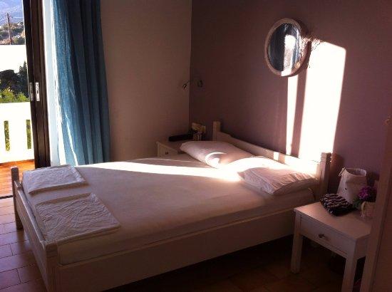 Hotel Irida Plakias Image