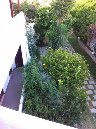 Bilde fra Hotel Irida Plakias
